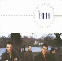 The Truth - Playground