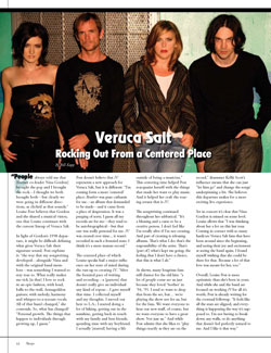 veruca_salt_reprint