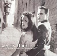 walktheline