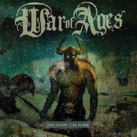 war_of_ages