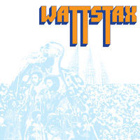 wattstax_the_living_word