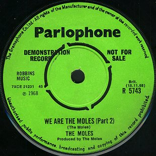 we_are_the_moles